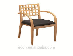 wood used for furniture.  for wood used for furniture furniture in sri lanka suppliers and  manufacturers at alibabacom in wood used for furniture
