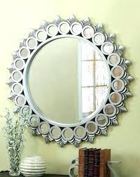 large round decorative mirror large decorative mirrors large decorative mirrors large decorative mirrors decorative mirror outstanding