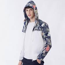 <b>Hot sale</b> Fashion <b>classic Men</b> windbreaker Jacket Casual handsome