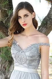 <b>Beaded</b> Prom Dresses - eDressit.com