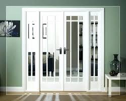 interior doors exceptional interior doors interior french interior with interior french doors with frosted glass designs