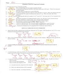 Worksheet : Physical And Chemical Properties Worksheet Answers ...