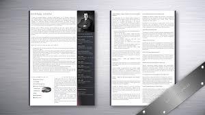 Modern Resume Builder For Sales Professional Resume Design Writing Samples Graphic Resume