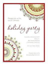 Secret Santa Invitation Wording Sample Party Invitations And Party