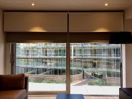 50 Das Beste Von Gardinen Ideen Fur Grose Fenster Konzept Von