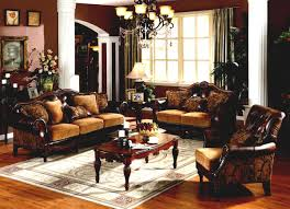 Traditional Living Room Set Traditional Living Rooms Breakingdesignnet