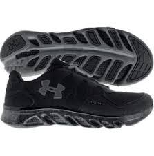 under armour men s shoes. under armour men\u0027s coldgear spine rebel storm running shoe - dick\u0027s sporting goods men s shoes