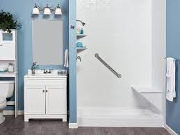 bathroom remodeling nashville tn. awesome 48 beautiful bathroom remodeling nashville tn small pertaining to attractive e