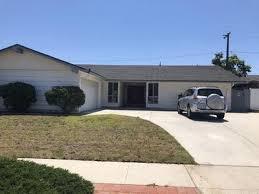 Ida Burke - Oxnard, CA Real Estate Agent | realtor.com®