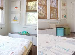 7 Ideas Montessori Para Decorar Una Habitación Infantil  Ahora Decoracion Habitacion Infantil Nio