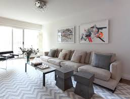 interior rugs with grey couch rug for impressive 8 under gray red rug grey couch