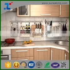 kitchen accessory china