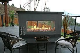 see through fireplace mantel deutsch see through fireplace