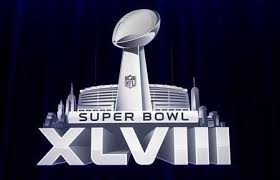 Super Bowl Roman Numerals Chart League Ditches Roman Numerals For Super Bowl 50