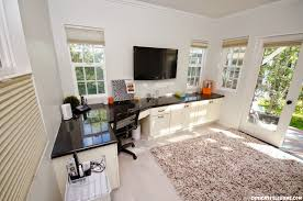 stylish home office. Stylish Home Office Decorating A