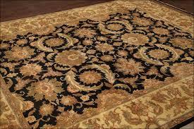 felt rug pad 8x10 full size