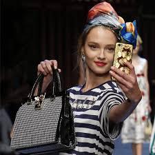 2016年春夏ファッションウィークで見つけたファッションテックの注目