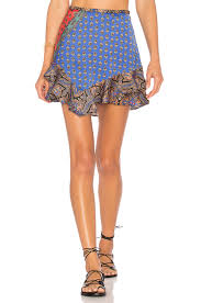 Free People Skirt Size Chart Latest Trends And Best Selling Free People Bottoms Skirts