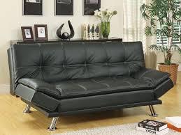 Raymour Flanigan Living Room Furniture Raymour And Flanigan Sleeper Sofa Alt Archive
