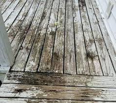 Rustoleum 4x Color Chart Rustoleum Restore Deck Renew Paint Reviews Coating Encore 4x