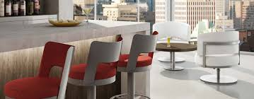 contemporary dining room furniture. Contemporary Dining Room Furniture .