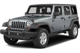 jeep rubicon 2014 black. 2014 jeep wrangler unlimited photo 5 of 18 rubicon black 4