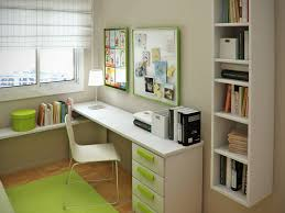 Space Saving For Bedrooms