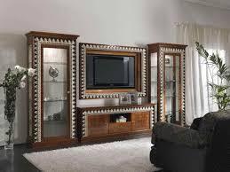 Wall Showcase Designs For Living Room Living Room Showcase Design Living Room Ideas Wall Showcase