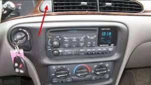 2003 chrysler 300m turn signal wiring diagram 2003 automotive 397929 2001dash 2 chrysler m turn signal wiring diagram 397929 2001dash 2