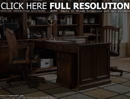 Craigslist Kansas City Ks Furniture Home Design Ideas And