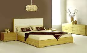 For Room Decoration Simple Decorating Ideas