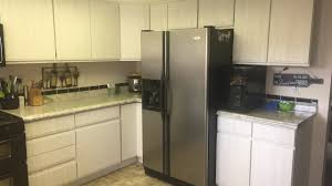 images for kitchen furniture. Cost On Wrapping Kitchen Cabinets Images For Furniture