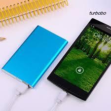 Cục Sạc Dự Phòng Dung Lượng 18000mah Cho Xiaomi Huawei Iphone Samsung chính  hãng 88,500đ