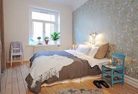 Pretty Bedroom Collection Of Pretty Bedroom Decoration Style From Sweden Bedroom