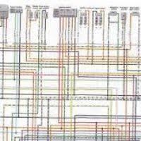 suzuki bandit 1200 wiring diagram wiring diagram and schematics 1996 suzuki gsf600 bandit wiring diagram pdf google drive 1998 suzuki bandit 1200 wiring diagram 1999