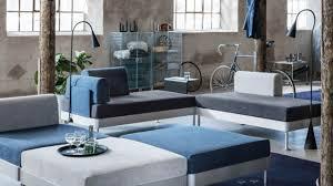 smart furniture design. Modular, Open Source Furniture Will Dominate Interior Design Trends, Taking The Lead From Ikea\u0027s Smart