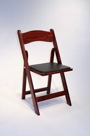 dark wood folding chairs. Fine Chairs Mahogany Wood Folding Chairs D34 About Remodel Wow Interior Home Wood  Folding Chairs And Dark A