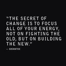 Self Empowerment Quotes Impressive Inspirational Quotes About Strength SelfEmpowerment Quotes For