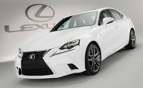 lexus 2014 sports car. Plain Sports 2014 Lexus IS Revealed With New Specs Dramatic FSport Styling Intended Sports Car
