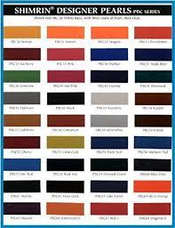 House Of Kolor Black Pearl Pbc43 Pbc 43 4 Oz Airbrush
