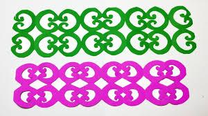 Pin On Paper Patterns