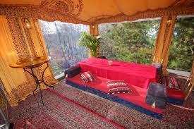 Moroccan Wicker Furniture Moroccan Seating In Dubai Regarding Moroccan Style  Floor Seating
