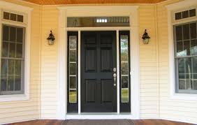 front door windowWindows Front Door Windows Inspiration Fine Design Front Door
