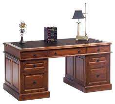 timber office furniture. Modren Furniture Timber Office Desk Desks Chairman Computer Solid For Furniture Bedding  Lounge Dining Home Gold Coast For Timber Office Furniture 0