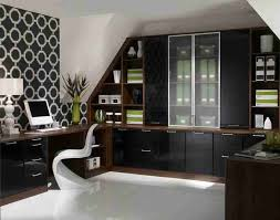 Contemporary Office Interior Design Ideas Awesome Layout Modern Home Design Furniture Ideas R 48 48D Portraitnpainting