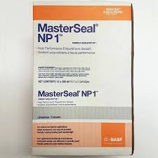 Masterseal Np1 Color Chart Best Picture Of Chart Anyimage Org