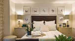Image Bed Interior Design Ideas Traditional Bedroom Ideas Photos