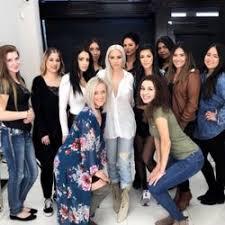 vanity makeup studio 60 photos 19 reviews cosmetology s 1353 n hill ave pasadena ca yelp