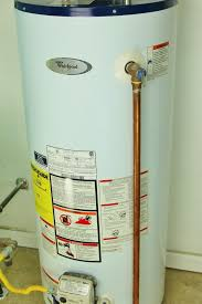 Hot Waterheaters How To Drain A Water Heater How Tos Diy