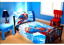 farm bedding tractor bedding set toddler bed sheet sheets twin green cotton john farm new room farm bedding